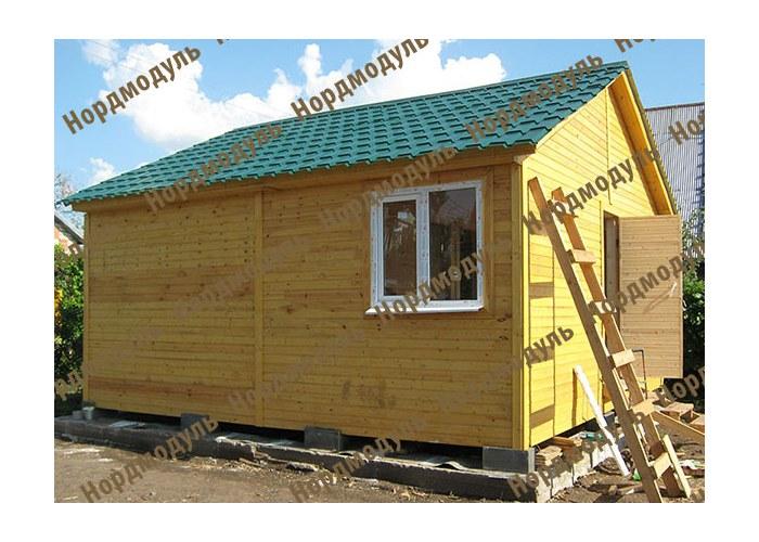 Дачные домики 6х3 продажа с п б
